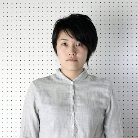 hirokoshiratori_468