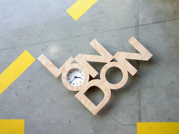 london clock_001_684