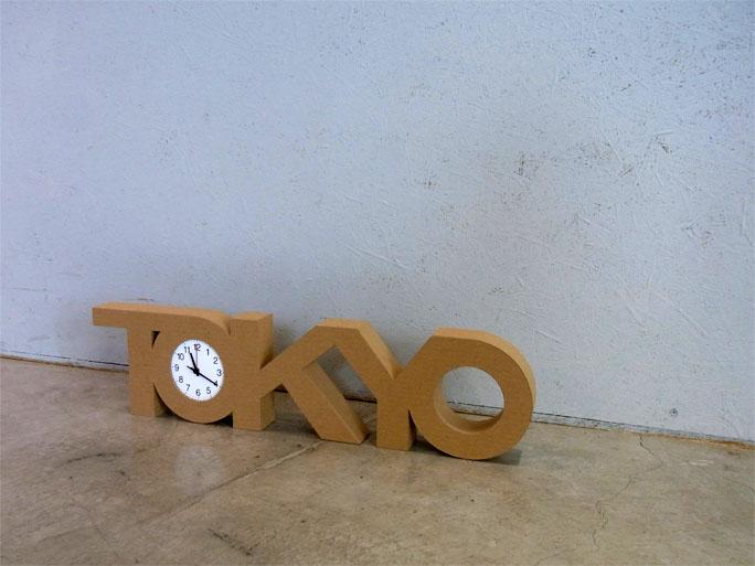 tokyo clock_684